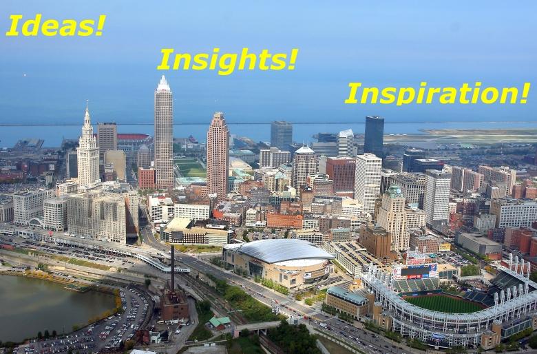 Cleveland-aerial2601-IIIs