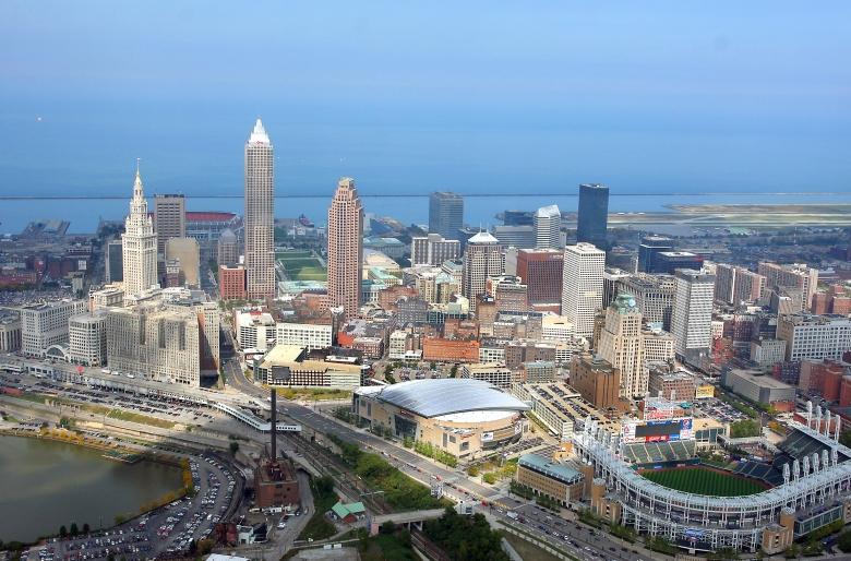 Cleveland-aerial2601-copy.jpg