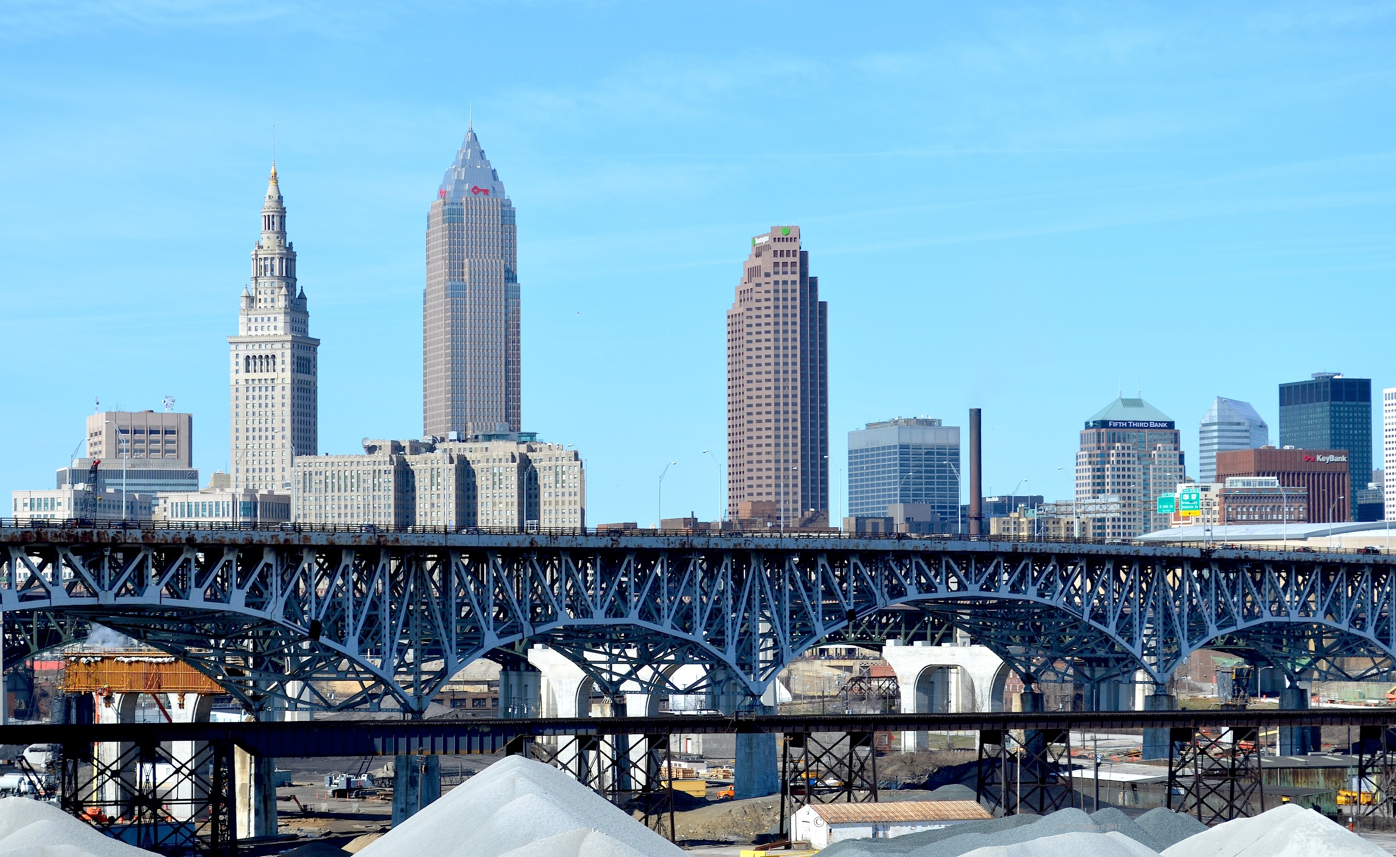 downtown_cleveland